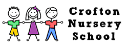 Crofton Nursery School
