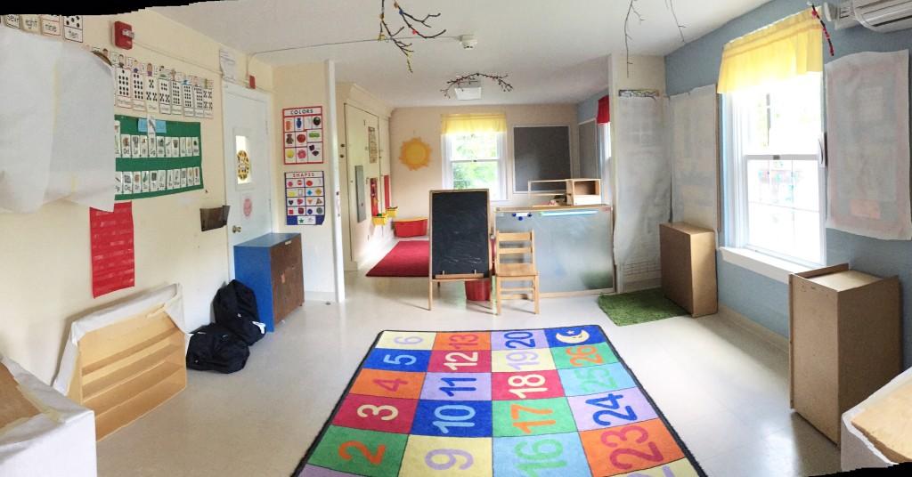 crofton-nursery-school-closing