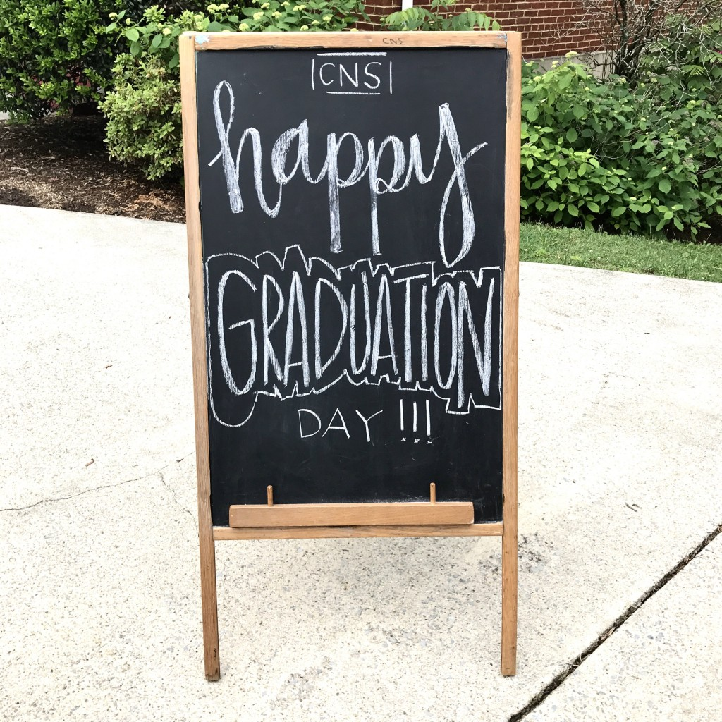 crofton-nursery-school-happy-graduation