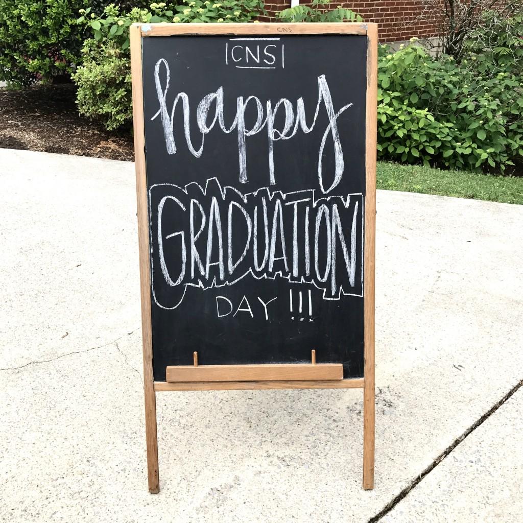 crofton-nursery-school-happy-graduation
