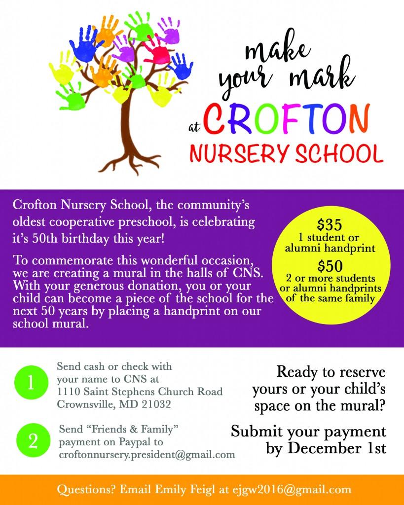 CNS-Mural-Fundraiser-Flyer